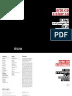 CatA¡logo-CAYC-OSDE-2013.pdf