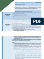 Cuadro Comparativo TLC- MEX-AELC