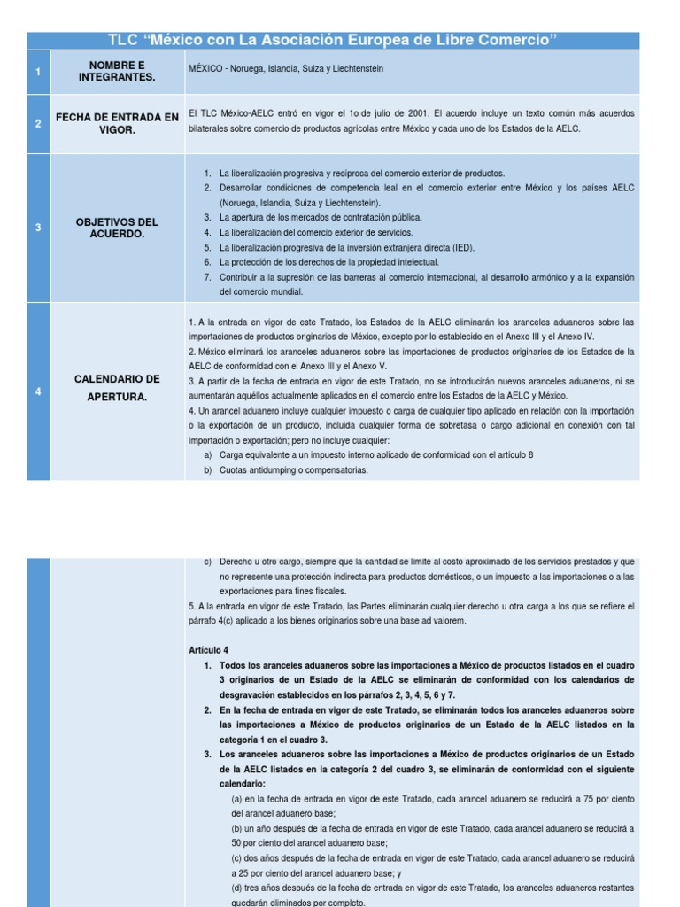 aelc aradhana pdf free download