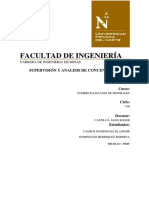 UPN (1).pdf