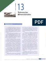 Tolerancias_Dmensionales_Chp13.pdf