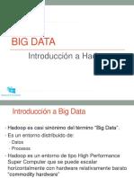 2 Introducci n a Hadoop p1