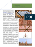 WarkaWater-ESP.pdf