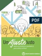 Ajuste Justo - Banco Mundial 2017.pdf