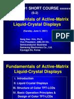 SAMSUNG TFT pantallas LCD.pdf
