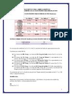 INFORME ÚLTIMO Y OFICIAL SOBRE RINGER LACTATO.docx