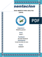 tarea 1 de didactica general.docx