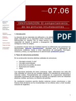 6_ignifugacion_comportamiento_de_las_pinturas_intumescentes.pdf