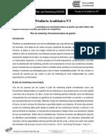 Enunciado Producto académico N°1-Ivan Aguilar Flores.docx