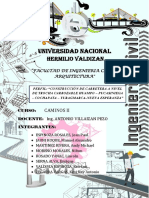 PERFIL-CAMINOS-II.pdf