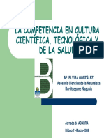 Competencia Cientifica.pdf