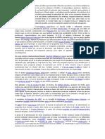 Historia Anesteciologia