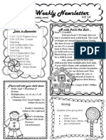 12-1 newsletter pptx