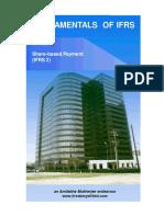 Chapter 28 PDF