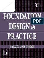9. Foundation Design and Practice-Ghosh.pdf.pdf