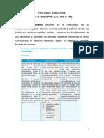 PROCESO-ORDINARIO.pdf
