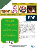 Bol2.pdf