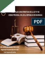 ponencia_ileanaperez_viñadelmar2015.pdf