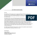 letter for budget.docx