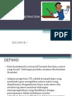 CONTEXTUAL INSTRUCTION.pptx