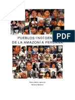 PueblosIndigenasAmazoniaPeruana.pdf