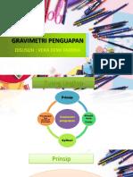 PPT 3.13 Vera Dewi Fajrina
