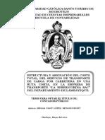 TL_Lopez_Betancohurt_HelgaFany.pdf