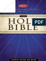The Holy Bible, New King James Version.pdf