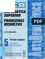AntiDemidovich-5-Variable-Compleja-a-Boiarchuk.pdf