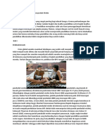 Kebijakan Pendidikan Bagi Masyarakat.docx