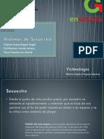 Victimas-de-Secuestro-EXPO.pptx