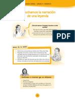 ACHIQUÉ.pdf
