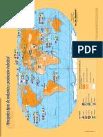 atlas-de-geografia-del-mundo-tercera-parte.pdf