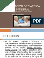 expo adriana y alberto VALORACION GERIATRICA INTEGRAL.pptx