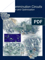 Mineral Comminution Circuits - Their Operation and Optimisation (T.J. Napier-Munn - S. Morrell).pdf