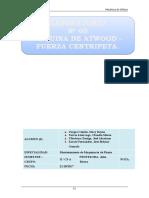 Laboratorio_05_Maquina (1)
