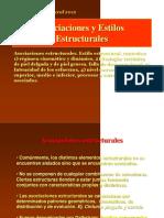 14-Estilos-Extensional.docx