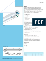 lampu TL - philips tms.pdf