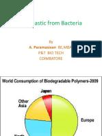 Presentation  bio plast.pptx
