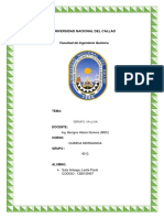 357933638-Informe-de-Laboratorio-de-Quimica-Inorganica.docx
