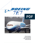 Boeing7e7 Afinancialanalysis 130321132119 Phpapp01