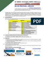 PROGRAMA DE PRACTICAS 2018 -pdf (1).pdf