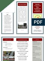 PAMFLET IKFR-revisi