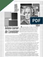 SSII_15_de_40_2.pdf