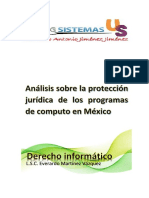 Analis_Proteccion juridica