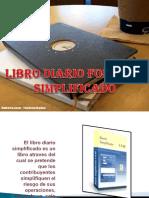 libro-diario-de-formato-simplificado.pptx