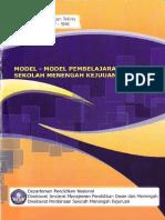 Model-model pembelajaran SMK.pdf
