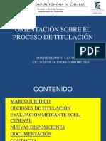 Proceso de Titulacion (1)