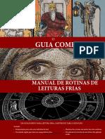 210165855-O-Guia-Completo-Manual-de-Rotinas-de-Leituras-Frias.pdf