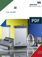 140096167-MPD-500-User-Manual.pdf